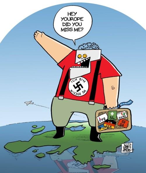 german_elections_antono