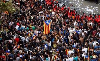 catalonia_march_1_-_reuters_x2x.jpg_306051812