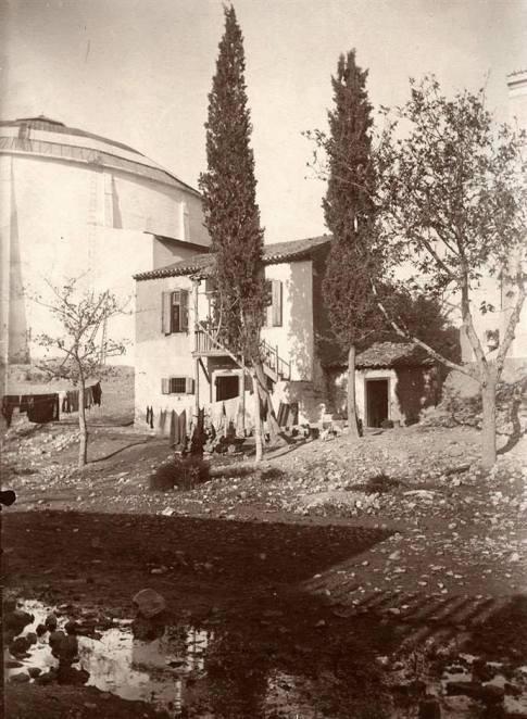 Athens_Ilisos_1900_Odysseas-Fokas