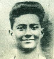 Ταταρίδης Βαγγέλης