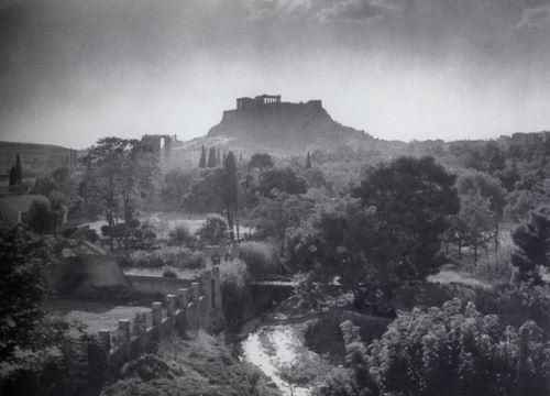 Ilissos-1910