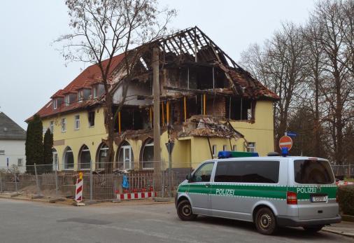1519314371957-Nationalsozialistischer_Untergrund_-_Explosion_in_Zwickau_2011_1_aka