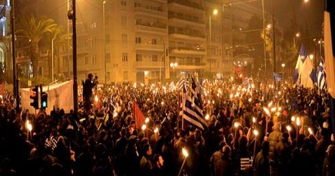 xa nazi jan2012