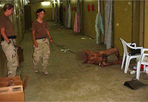 Abu_Ghraib_681-770x530