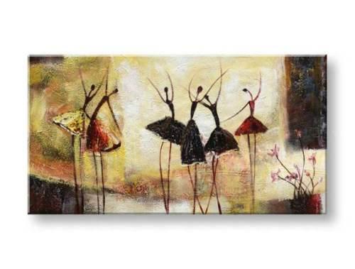 malovany-obraz-na-stenu_YOBFB470E1