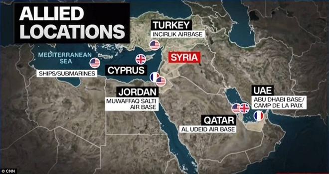 258562g-xartis-syria.jpg