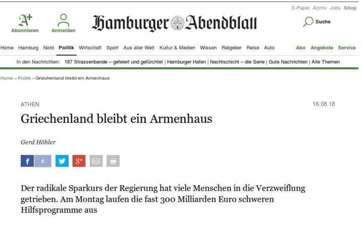 hamburgerabenblatt.jpg