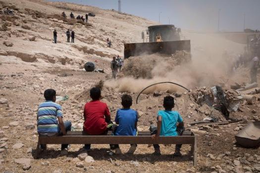Αποφάσεις της UNESCO για την προστασία της Παλαιστινιακής κληρονομιάς